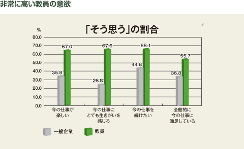 survey11-z02.jpg