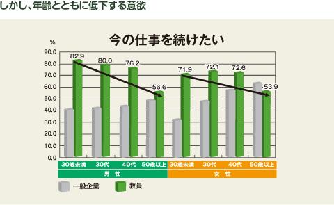 survey11-z03.jpg