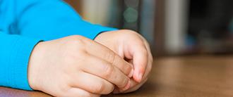 外務省 児童の権利条約