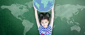 ARC 平野裕二の子どもの権利・国際情報サイト