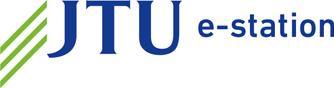 e-station JTU